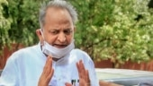 Rajasthan CM Ashok Gehlot seeks CBI, ED raids against Union minister Gajendra Shekhawat