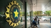 BCCI officials have been 'regularly asking me' about Hundred: ECB outgoing chief Colin Graves