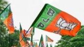 BJP MP, MLA test positive for coronavirus in Gujarat