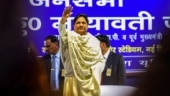 BSP issues whip, asks Rajasthan MLAs to vote against Gehlot's Congress govt in Assembly