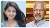 Ponniyin Selvan: Baby Sara to play crucial role in Mani Ratnam film