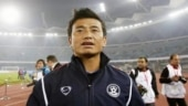 India should look to regularly qualify for Asian Cup, Youth World Cups, says football star Bhaichung Bhutia