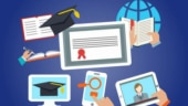 Here are 5 platforms placing and up skilling graduates remotely