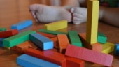 Personalized learning through gamification: Getting the thrill back into education
