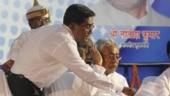 Patna Durbar