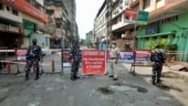 Unlock-4: States/UTs cannot impose lockdown outside containment zones without MHA's approval