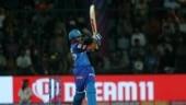 IPL 2020: Delhi Capitals opener Prithvi Shaw is like Sachin Tendulkar and Brian Lara, says Brad Hogg