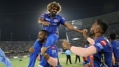 IPL 2020: Lasith Malinga likely to miss initial games of Mumbai Indians due to personal reasons