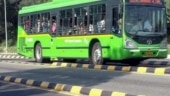Delhi govt begins trial of e-ticketing system in buses to prevent spread of Covid-19