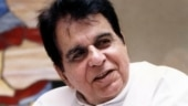 Dilip Kumar's brothers Ehsan and Aslam coronavirus positive, admitted to Lilavati hospital