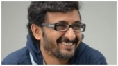 Telugu director Teja tests coronavirus positive