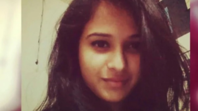 Exclusive: Disha Salian's post-mortem report says she had multiple unnatural injuries