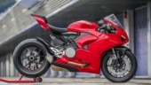 Ducati Panigale V2: What to expect