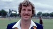 Legendary Ian Botham made member of House of Lords in British Parliament