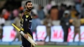 IPL 2020: Road ahead may be full of obstacles but we will give it all, says KKR skipper Dinesh Karthik