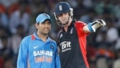 MS Dhoni retires: Let's clear the air now, I am not your 1st Test wicket, says Kevin Pietersen
