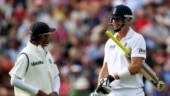 Rahul Dravid wrote me 'the most beautiful' email to explain art of playing spin: Kevin Pietersen