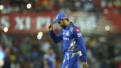 IPL 2020: Rohit Sharma's relaxed aura makes him a standout captain, says Zaheer Khan