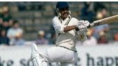Tough opening batsman with tremendous sense of humour: Sourav Ganguly condoles death of Chetan Chauhan