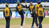 CPL 2020: Mohammad Nabi leads St Lucia Zouks to big win, Pierre propels Knight Riders to 5th consecutive win