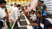 Why Jagan Reddy is betting on English medium government schools in Andhra