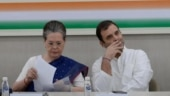 From Rajasthan to Punjab, Congress battles multiple mutinies. Who will act and when?