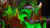 Ganesh Chaturthi 2020: When is Ganesh Chaturthi, puja timings and significance