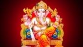 Ganesh Chaturthi Muhurat 2020: City-wise Ganpati puja timings