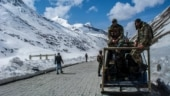 Mood of the Nation Poll: Who's responsible for Ladakh standoff? 47% blame China