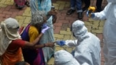 Why talk of herd immunity in Mumbaiis premature