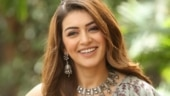 Hansika gets the best birthday gift as family and friends name a star after her. See pics
