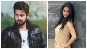 Beirut explosion: Harish Kalyan, Vedhika and others express grief over the horrific incident