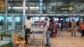 Arrivals in Telangana can now avoid quarantine with negative Covid test results