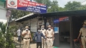 Delhi Police arrest criminal known as Jungle Boy, wanted for murder