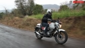 Monsoon bike care guide: How to take care of your motorcycle this monsoon season