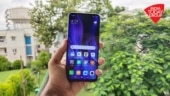 Redmi 9 Prime quick review: Gets the price right