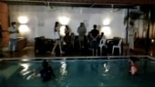 MP: 16 detained from pool party in Bhopal during night curfew