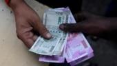 Nashik Currency Note Press shut for 5 days after 40 staffers test coronavirus positive