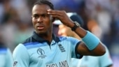 Happy to be first change bowler with James Anderson and Stuart Broad in Test team: Jofra Archer