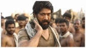 KGF Chapter 2: Yash to resume shoot of his much-awaited film amid coronavirus scare