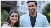 Mosagallu: Vishnu Manchu to play Kajal Aggarwal's brother in her upcoming thriller
