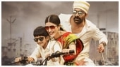 Ravi Teja and Shruti Haasan's Krack will release in theatres, not on OTT: Director Gopichandh Malineni