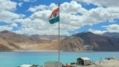 Troops fought for 17-20 hours: ITBP reveals what faceoff with Chinese on Ladakh border was like