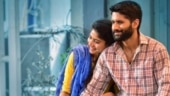Love Story: Naga Chaitanya and Sai Pallavi to resume shoot on September 7?