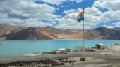 Defence Ministry report admits Chinese intrusion in Ladakh; Rahul Gandhi asks why is PM Modi lying