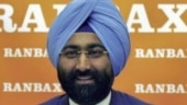 Delhi court dismisses bail plea of ex-Fortis Healthcare Promoter Malvinder Singh in PMLA case