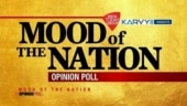 Mood of the Nation poll results to be out shortly
