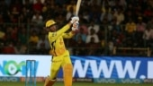 IPL 2020: Batting at No. 4 will be ideal for MS Dhoni, says CSK batting coach Michael Hussey
