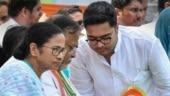 Bengal: Police arrest BJP worker over 'offensive' post targeting TMC MP Abhishek Banerjee