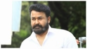 Mohanlal's Drishyam 2 shoot postponed, to go on floors in September